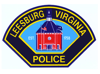 Leesburg Police Department Offers Child Safety Seat Inspections ***EVENT CANCELED***