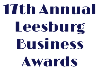 17th Annual Leesburg Business Awards