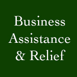 Business Assistance and Relief