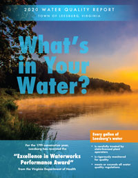 2012-Water-Quality-COVER