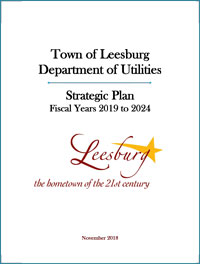 Utilities-Strategic-Plan-Cover