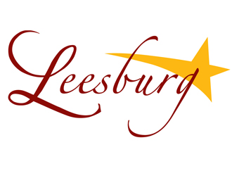 Leesburg Launches New and Improved Website