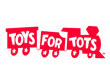 Leesburg Toys for Tots Campaign Accepting Donations Through December 15, 2014