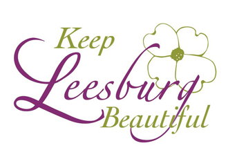 Keep Leesburg Beautiful Volunteers Collected Over 6,000 Pounds of Trash During April