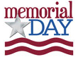 Leesburg to Celebrate Memorial Day with Observance at Loudoun County Courthouse on Monday, May 30, 2016