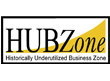 "Mason Enterprise Center Hosts Quarterly HUBZone ""Contractor Chat"" on July 30, 2018, in Leesburg"