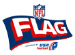 Fall Registration Now Available for Flag Football at Ida Lee