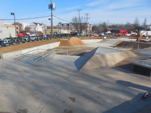 Skatepark-Under-Construction1