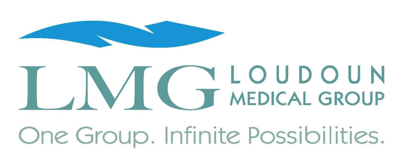 LMG Logo JPEG Large
