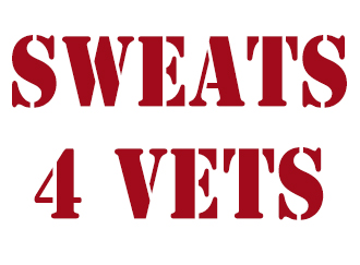 Sweats for Vets