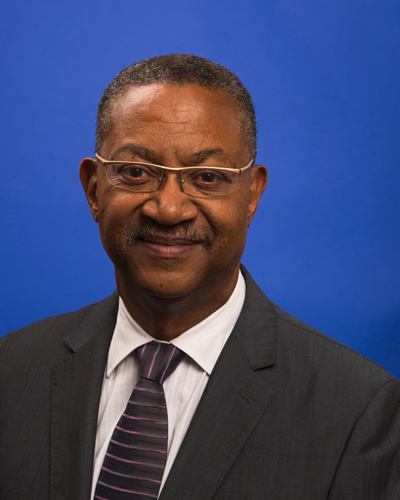 John W. Franklin, National Museum of African American History