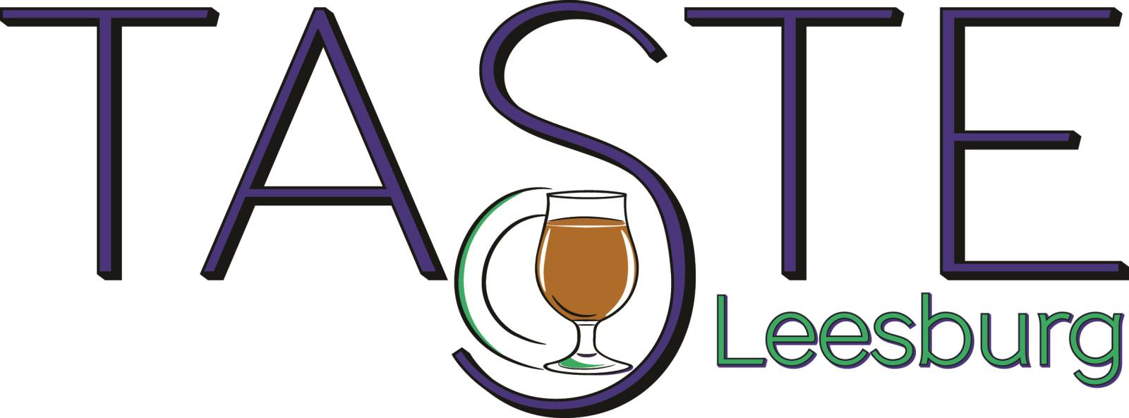 TASTE Leesburg Event Canceled