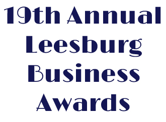 19th Annual Leesburg Business Awards