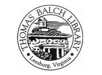 Thomas Balch Library logo
