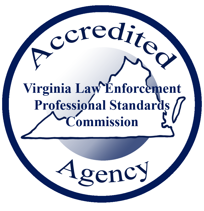 accredited agency logo hi-res