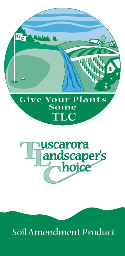 TLC Brochure Cover